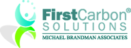 First Carbon Solutions MBA