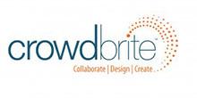 Logo_Crowdbrite_201103