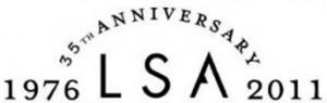 Logo_LSA09