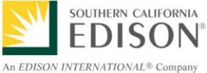 Logo_SCE11