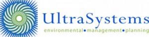 Logo_Ultra_Systems12