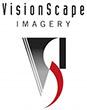 Logo_VisionScape_201113