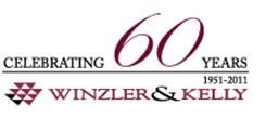 Logo_Winzler_201114