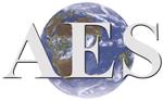 AES_Logo_Large_062713