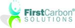 FCS_Logo_color