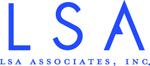 LSA_Logo&Text-Vector