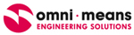 Omni-Means_Logo_Revamp