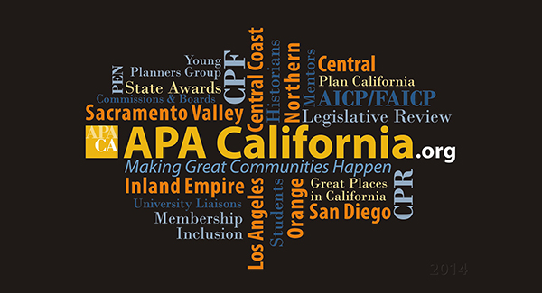 2014 APA CA Wordle_web