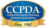 CCPDA 150