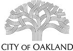 City of Oakland 150