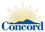 Concord 150