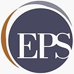EPS 150