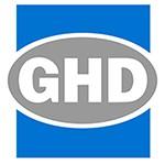 GHD 150