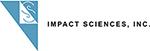 ImpactSciencesLogoMaster