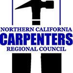 NC Carpenters 150