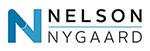 NN Logo PMS 307 + K