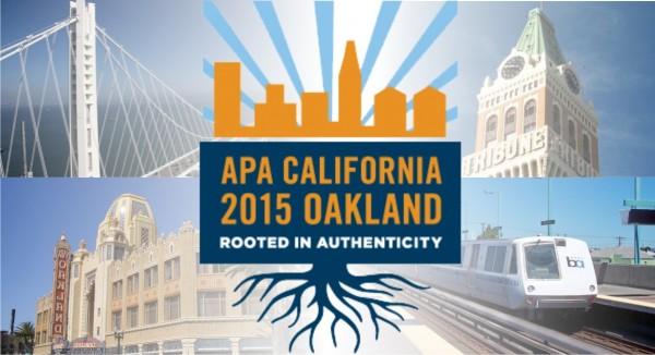 Oakland Conf Web Banner v3
