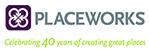 Placeworks 150