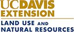 UC Davis 150