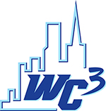 West Coast Consultants 150