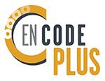 enCodePlus 150