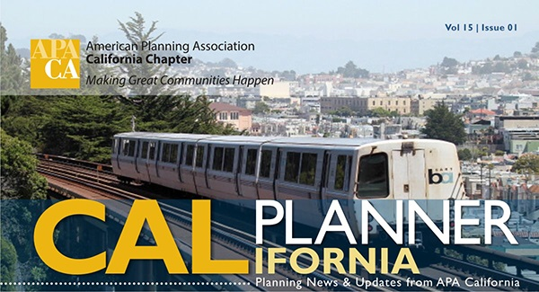 CalPlanner Nov-Dec Vol 15-01 Homepage Pic