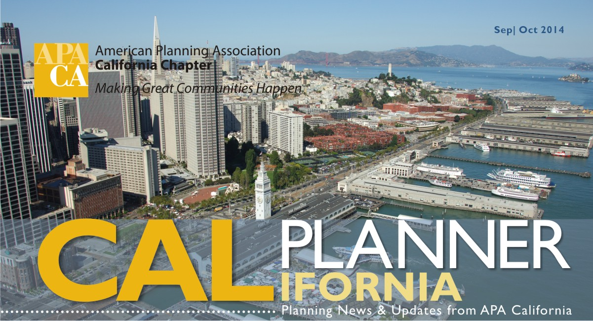 CalPlanner Sep-Oct Homepage Pic