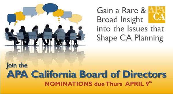 APA Cal Website_2015 Election Banner
