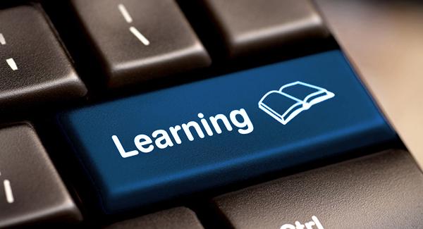 APA Cal_Distance-Learning