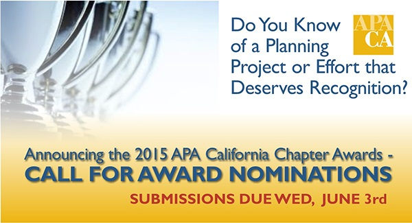 APA Cal Website_2015 Awards Banner_sm