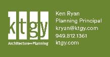 KTGY Sponsor Image