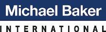Michael Baker Int'l 600