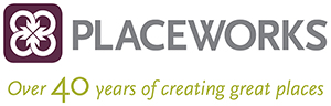 PlaceWorks 300