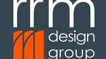 RRM-Brandmark-Gray-Box