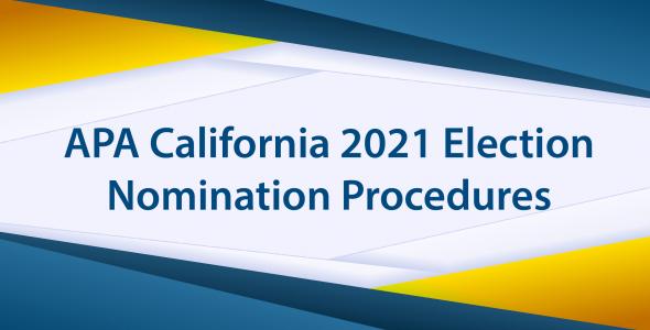 2021_election_nomination_procedures